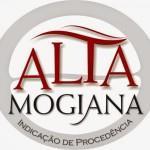 Alta_Mogiana