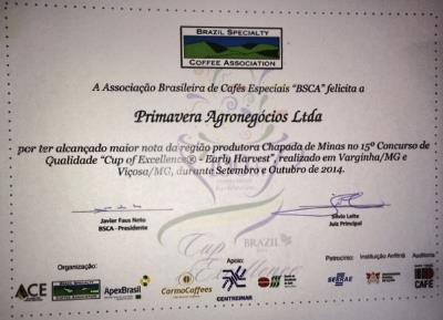 Certificado_400