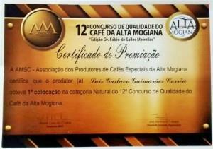Certificado_rev_400