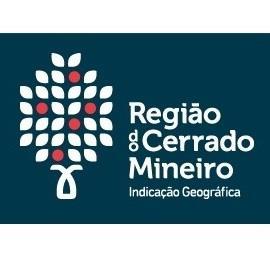 Regiao_do_Cerrado_Mineiro
