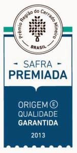 Safra premiada_selo_rec