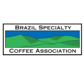 associacao_brasileira_de_cafe_especiais