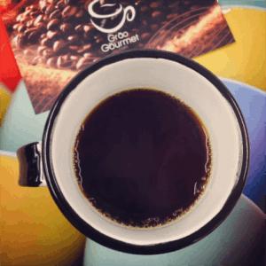 cafe_coador