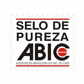 selo_pureza