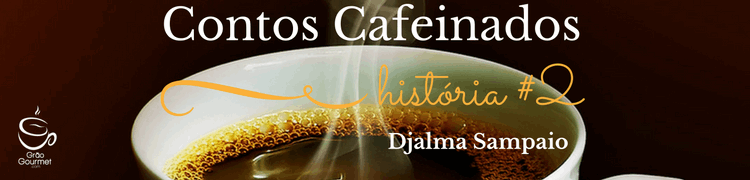Djalma_Sampaio_banner