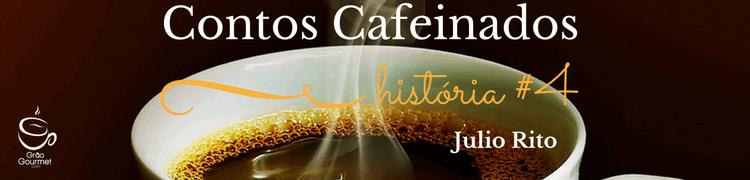 conto cafeinado