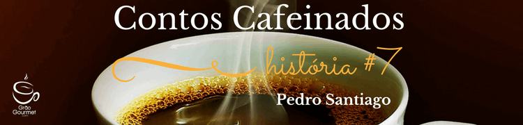 pedro_santiago_banner