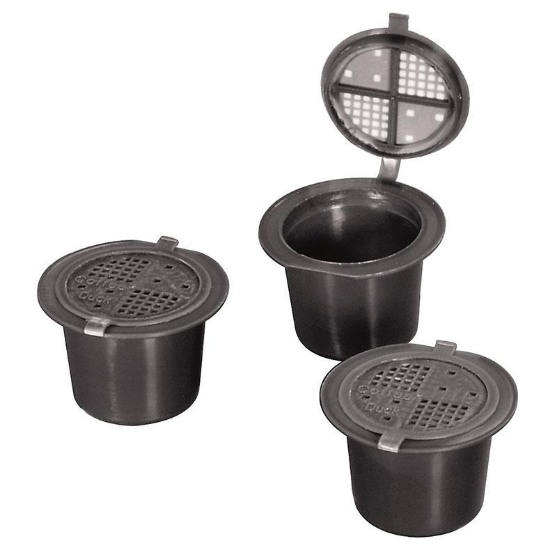 coffeeduck-espresso-capsula-reutilizavel