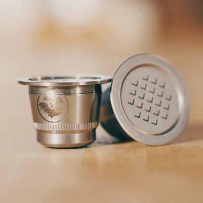 nespresso-compatible-capsules-waycap
