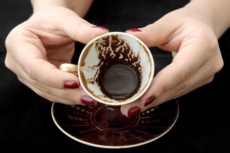Beneficios Da Borra De Cafe