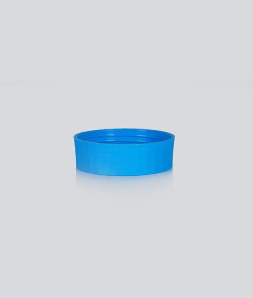 Base azul - Pressca