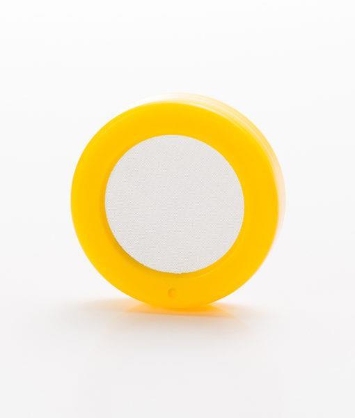Filtro amarelo Pressca