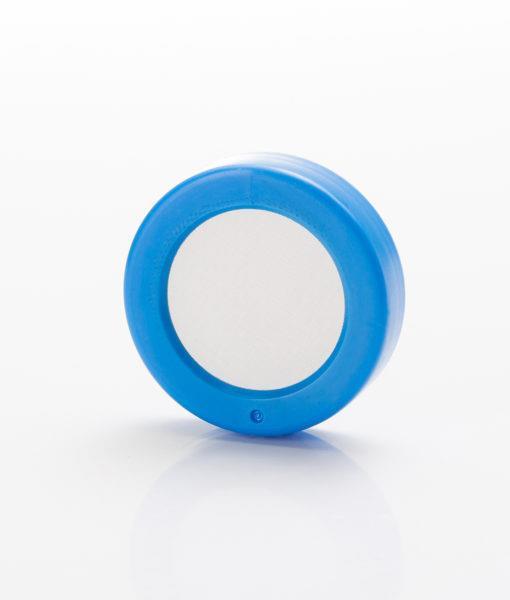 Filtro Azul Pressca